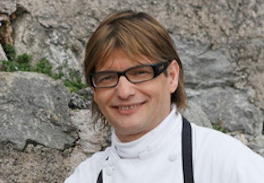 Cucina e gastronomia altoatesina alluniversità di scienze