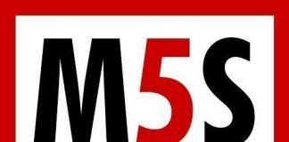 m5s piemonte