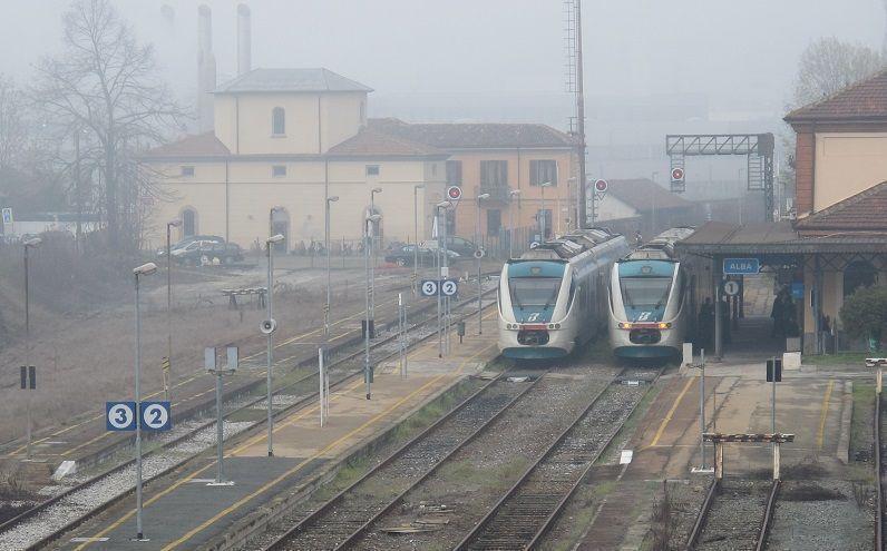 Calendario Treni Storici 2020.Asti Alba Il M5s Attacca Svelato Il Bluff Di Chiamparino