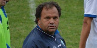 Fabrizio Viassi