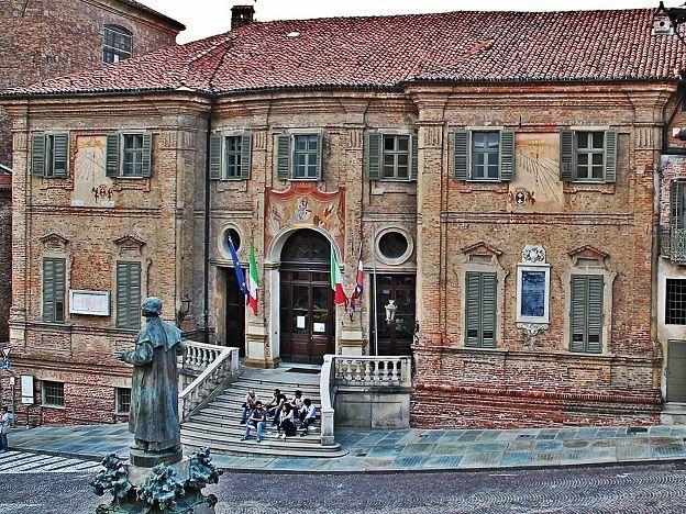 Ufficio Di Collocamento X Municipio : Ticinonline i disoccupati bocciano i collocatori