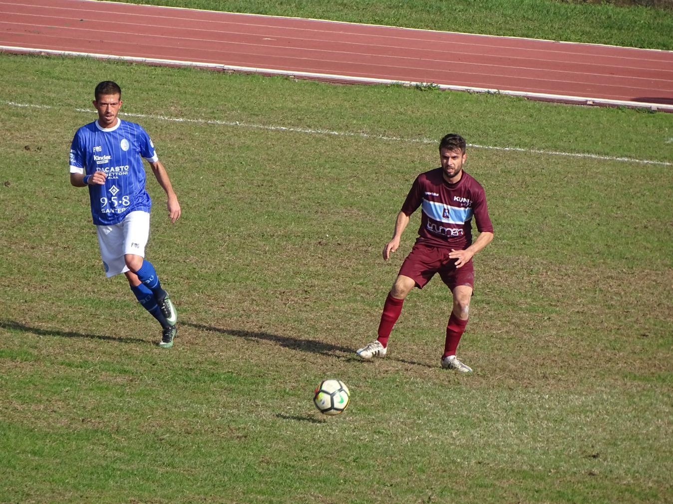 Polemiche post-Supercoppa, il giudice sportivo squalifica Gattuso: