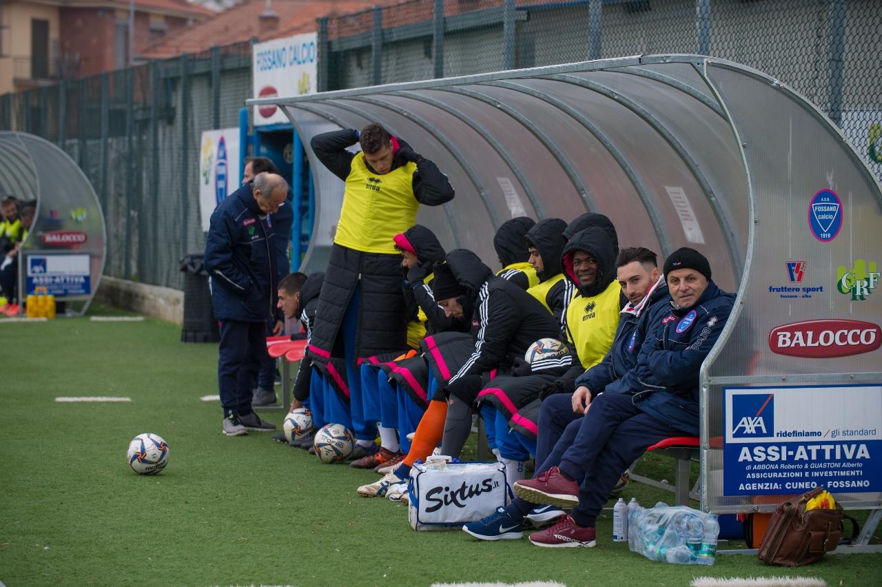 Giudice Sportivo, Cremo e Lecce al completo