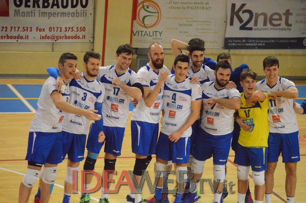 Calendario Volley.Volley B M Ecco Il Calendario 2019 2020 Per Savigliano