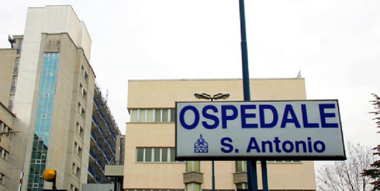 Padova: 19enne di Lagnasco colpita da meningite