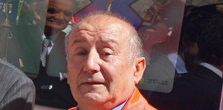 Giuseppe Boggione
