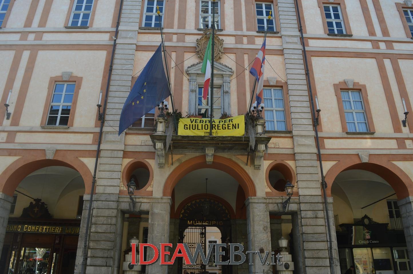 Studi Di Architettura Cuneo piano strategico cuneo 2030: collaborazione tra il comune