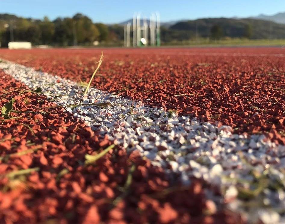 Calendario Fidal Piemonte 2020.Atletica Variazioni Al Calendario Delle Gare Fidal Piemonte