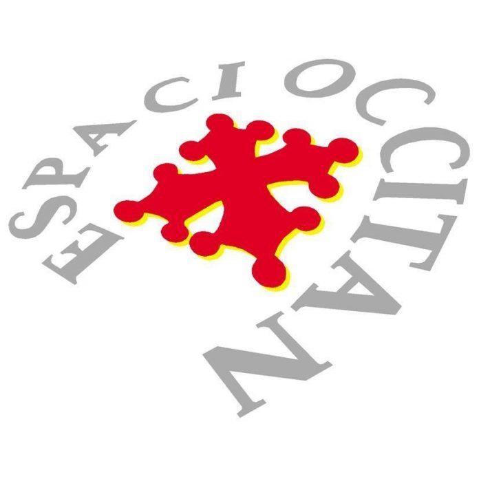 espaci occitan