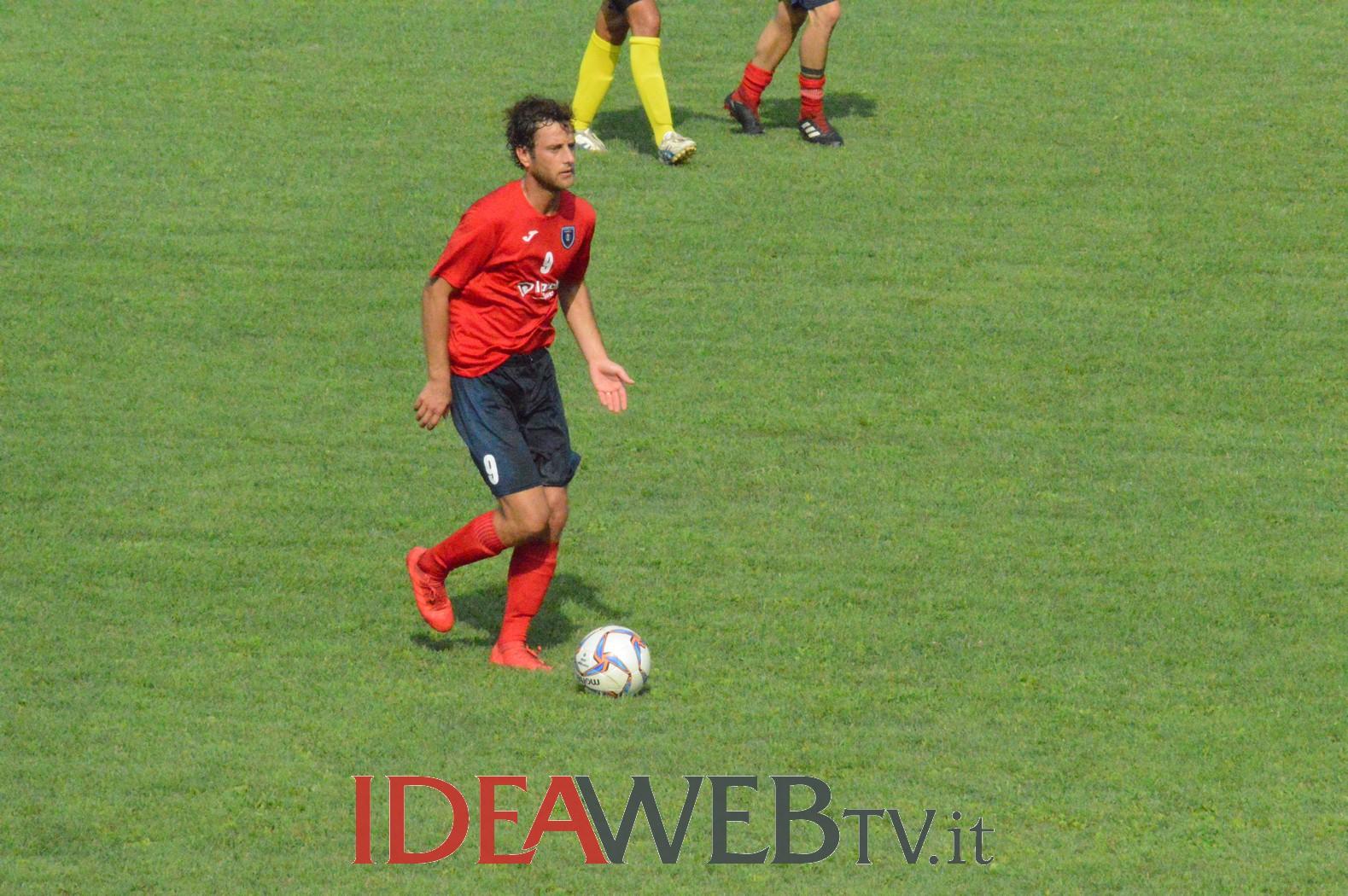 Sport Calcio Serie A Calendario Risultati E Classifica.Eccellenza B Live I Risultati Finali Della Prima Giornata E