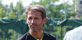 Michele Magliano