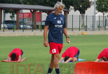 Danilo Bianco