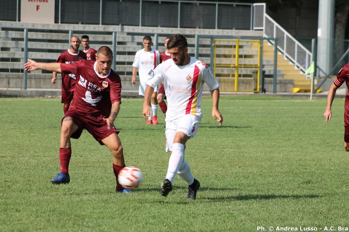 Sport Calcio Serie A Calendario Risultati E Classifica.Serie D Live I Risultati Finali Della Seconda Giornata E La