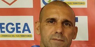 Gennaro Vanacore