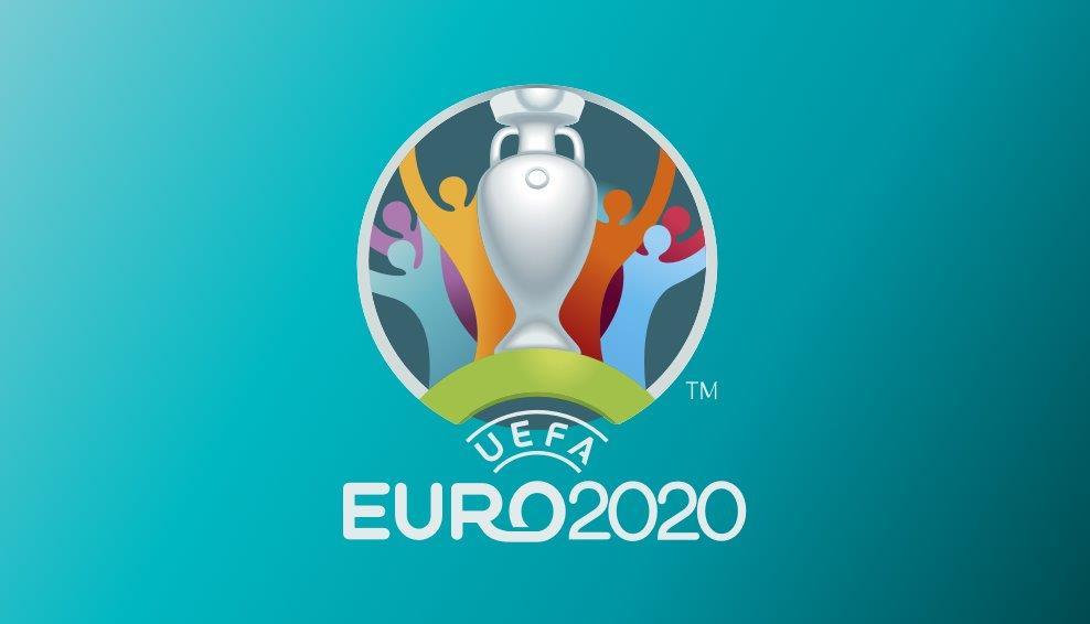 Euro 2020 Termine