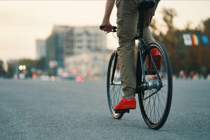 cuneo bici