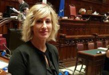 Monica Ciaburro