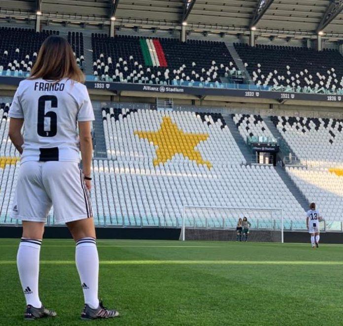 Calcio Femminile – Due vecchie conoscenze della provincia di Cuneo si accasano alla Riozzese Como? – www.ideawebtv.it