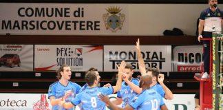 Serie A2