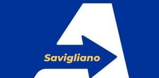 Savigliano Azione
