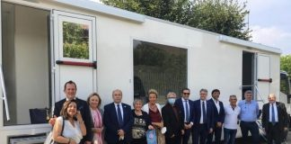 Rotary Club Canale Roero