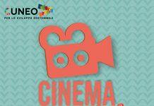 Cinema Sostenibile cuneo
