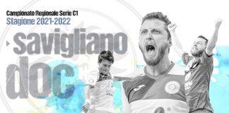 Futsal Savigliano