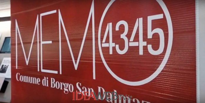 Memo4345