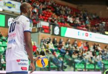 cuneo a2 volley