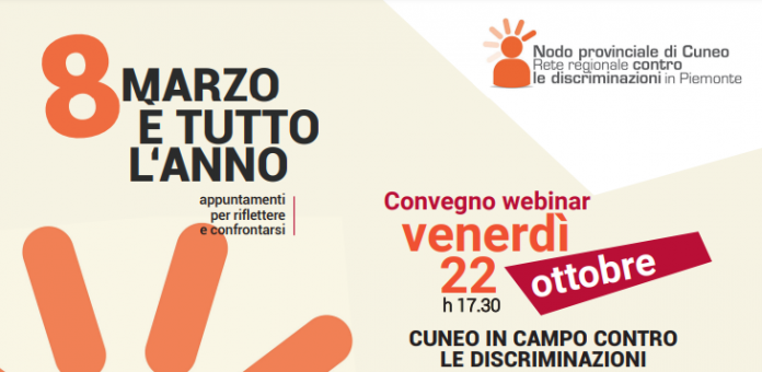 Cuneo convegno